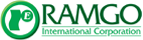 Ramgo International